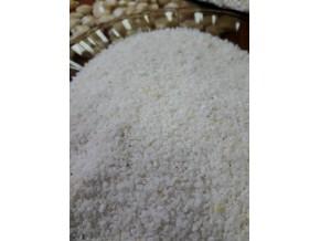 Крупа Белоснежка. Из белой кукурузы. Весовая.