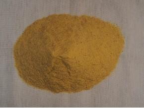 Мука из высоколизиновой кукурузы (весовая)